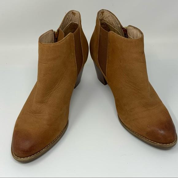 Vionic Shoes | Ladies Vionic Ankle